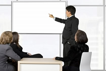 STEP.3 従業員への周知のイメージ