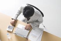 雇用関係の助成金は、条件に合えばほぼもらうことが出来るのイメージ
