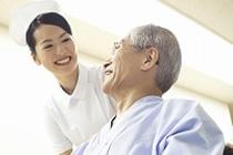 介護基盤人材確保等助成金のイメージ